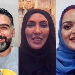 Arab media figures discuss acting and role of theatre at FUNN virtual event