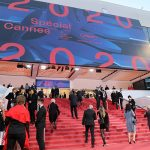 Cannes Film Festival 2020 kicks off amid coronavirus restrictions