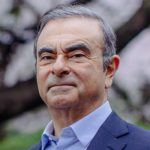 MBC announces documentary and mini-series on ex-Nissan CEO Carlos Ghosn