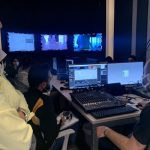 Arabic version of 'Come Dine With Me' chooses Ionoco for remote production