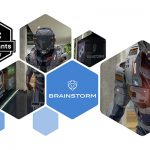 Brainstorm receives Epic MegaGrant to develop Unreal-based template solution