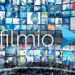 Filmio launches AI platform to incubate and distribute new films