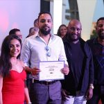 El Gouna Film Festival announces winners of CineGouna SpringBoard