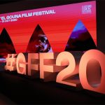 Lagoonie Film to present $10,000 prize to winning project at El Gouna film fest