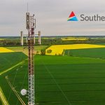 Southern Linc chooses Gilat for 4G cellular backhaul services