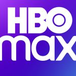 AT&T reports 57m worldwide subscribers for HBO and HBO Max in Q3