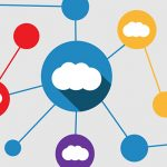 Hogarth leverages Signiant SaaS platform to connect to Google Cloud