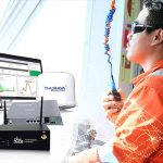 IEC Telecom launches maritime communication solution for vessels in Asia