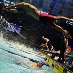 BeIN Sports to broadcast 2020 season of International Swimming League