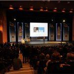 Istanbul Film Festival runs 39th edition as hybrid event