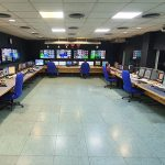 Jordan Media City selects Imagine Communications for playout expansion