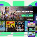Israel's RGE chooses Kaltura to power new kids cloud TV service BIGI