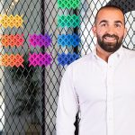 Deezer appoints Mark Abou Jaoude as new Head of Content for MENAT