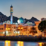 Equinix and Omantel open new Muscat data centre
