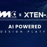 NMK Electronics signs distribution deal with Xten-AV in GCC