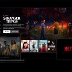 Netflix reports $6.4bn revenue for Q3 2020, falls short on paid subs forecast