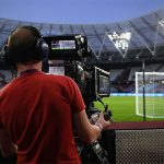 Premier League announces pay-per-view plan for matches in October