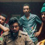 Saudi film 'Shams Alma'arif' now available on Netflix
