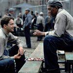 'The Shawshank Redemption' is highest-rated film worldwide: Amberscript