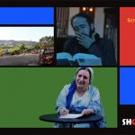 Shouf Film platform launches sixth film screenings programme