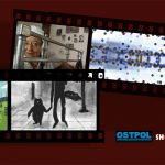 Egypt's Shouf ties with Germany's Ostpol for film screening programme
