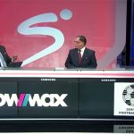 Showmax signs five-year agreement with South African Football Association