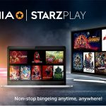 StarzPlay to offer free subscriptions to Jumia loyalty members in Africa