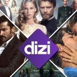 SPI/FilmBox launches Turkish drama channel on DStv in Sub-Saharan Africa
