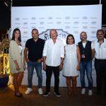 Egyptian director Tamer Mohsen to helm new TV series for 2022