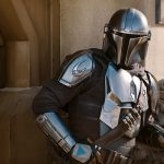 Season two of 'The Mandalorian' to premiere on OSN on October 30