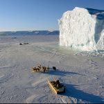 Nat Geo Abu Dhabi to premiere 'The Last Ice' documentary on October 30