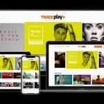 Trace partners with Molotov Solutions to develop its OTT platform TracePlay