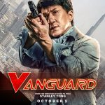 Dubai Opera to screen Jackie Chan's film 'Vanguard' on October 9