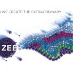 Major shakeup at ZEE, new appointments and more expected