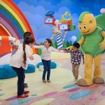 BeIN's Baraem and JeemTV channels reveal new programme line-up for kids