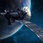 Russia successfully launches Glonass-K satellite into orbit