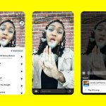 Snapchat launches new 'Sounds' feature in the Middle East