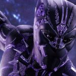 Marvel's 'Black Panther' sequel shoot may begin in July 2021