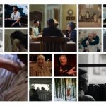 Cairo Film Festival reveals another selection of films under its 42nd edition