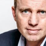 Qvest Media appoints Christian Massmann as MD of Qvest Group