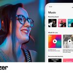 Orange signs exclusive partnership with Deezer to provide music service in Egypt
