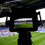Premier League scraps pay-per-view model following backlash