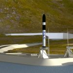 Rocket Factory ties with ESA for commercial launch support programme