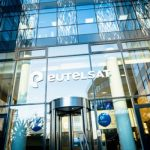Eutelsat appoints Pascal Homsy as Chief Technical Officer