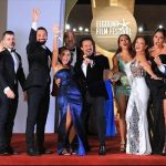 El Gouna Film Festival concludes, announces winners of fourth edition