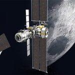 Thales Alenia Space celebrates milestone 20th anniversary of ISS