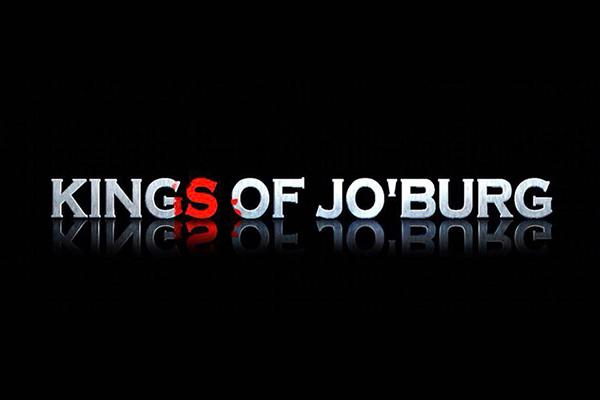 Netflix To Release African Original Series Kings Of Jo Burg In December Broadcastpro Me