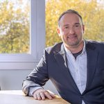 Riedel names Vincent Lambert as General Manager for Japan and South Korea