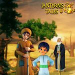 Bahrain's Baby Clay to release season two of 'Lantern's Tales' next year