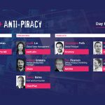 Day 2: MENA OTT and Anti-Piracy conference concludes